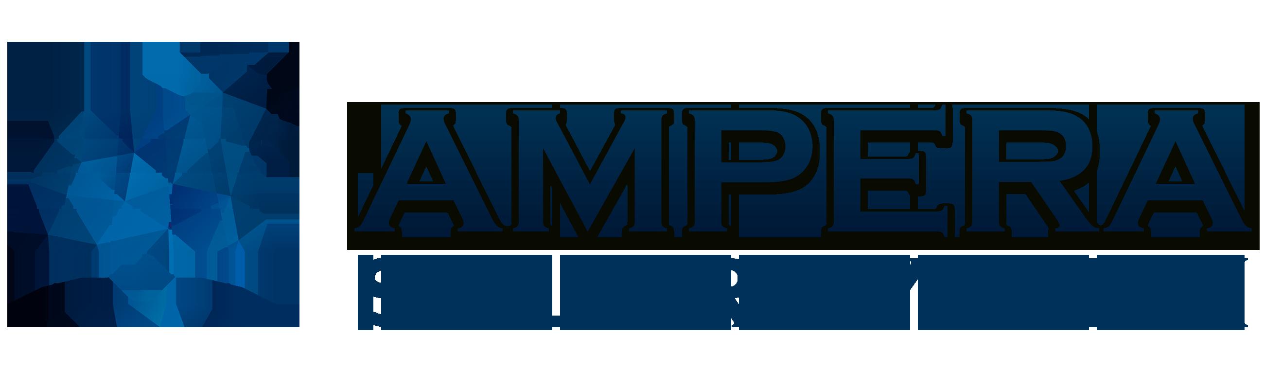 AMPERA Solar System - Solar Panels Craiova
